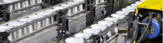 foodmanufacturing